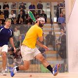 MA Squash Finals Night, 4/9/15 - 0V3A0092.JPG