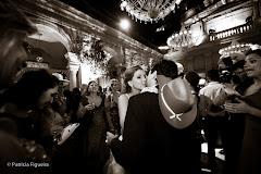 Foto 2846pb. Marcadores: 05/11/2011, Casamento Priscila e Luis Felipe, Rio de Janeiro
