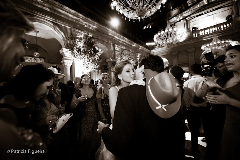 Foto de casamento 2846pb de Priscila e Felipe. Marcações: 05/11/2011, Casamento Priscila e Luis Felipe, Rio de Janeiro.