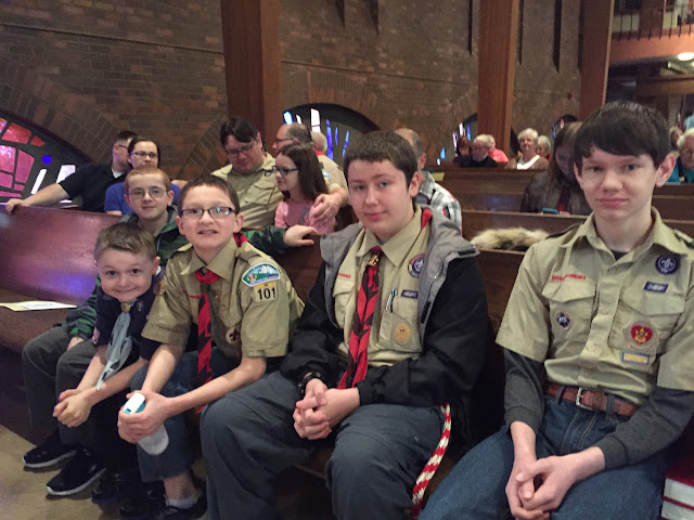 Scout Sunday - February 2016 - IMG_5848.JPG