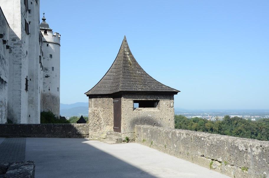 salzburg - IMAGE_51C0C050-D19A-4B50-BD9E-5BD2709DAFFB.JPG