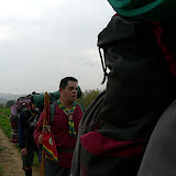 Refugi de Bellmunt 2005 - CIMG4659.JPG