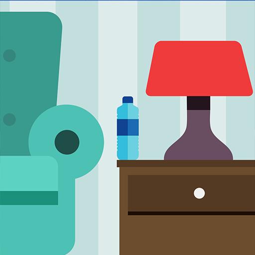 Bottle Flip 模擬 App LOGO-硬是要APP