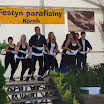 festyn 2010 072.jpg
