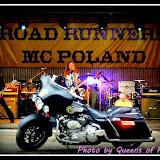 Moto Rock Festiwal Rogoznik - 31.05.2014