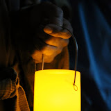 Simbang Gabi 2015 Filipino Mass - IMG_6963.JPG