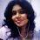 Vaishnavi Nair's profile photo