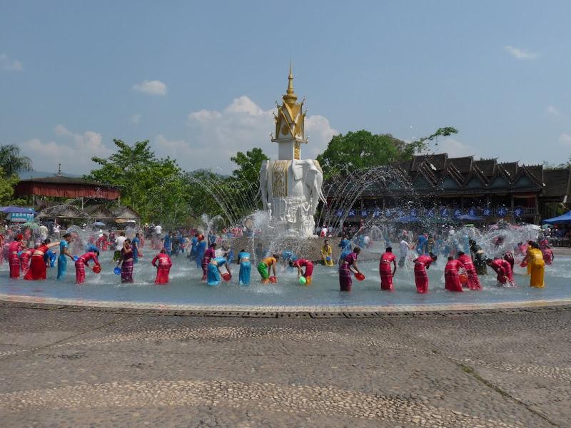 Chine.Yunnan.Damenlong -Galanba-descente Mekong - Picture%2B1460.jpg