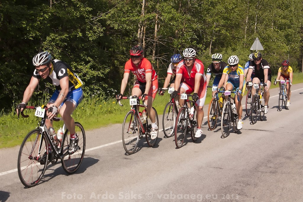 2013.06.02 SEB 32. Tartu Rattaralli 135 ja 65 km - AS20130602TRR_221S.jpg