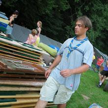 Taborjenje, Lahinja 2005 1. del - 00018.jpg