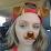 Emily Ellison's profile photo