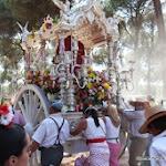 VillamanriquePalacio2009_107.jpg