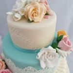 Turquoise Wedding11.JPG