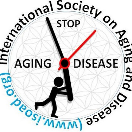 International Society on Aging and Disease (ISOAD)