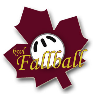 Fall Ball - Teams & Schedule