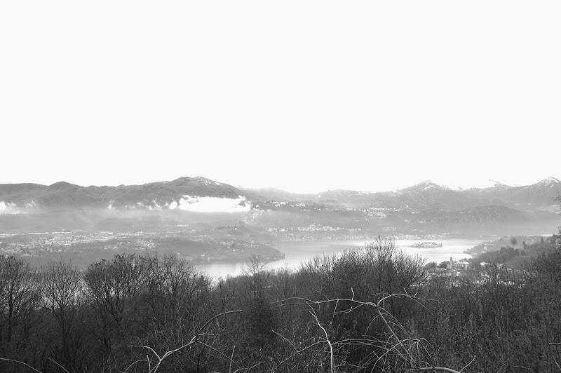 Route Invernale - Clan Jonathan - Monte Mesma, 3-5.1.14 - IMGP0929.JPG