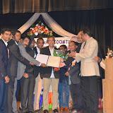 Telangana Formation Day 2015 (1st Anniversary) - STA - Part 3 - DSC_2631.JPG