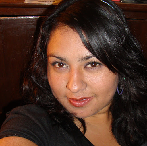Kandy Jimenez Photo 11