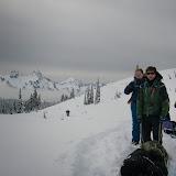 Feb Winter Survival - CIMG4826.JPG