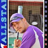 baseball cards - IMG_1452.JPG