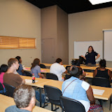 New Student Orientation Texarkana Campus 2013 - DSC_3150.JPG
