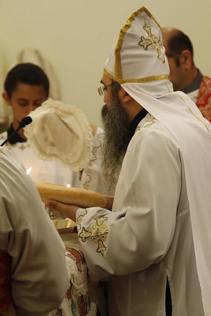 St Mark Liturgy - Fr. John Paul - _MG_0448.JPG