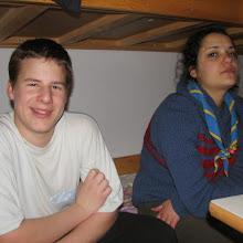 Motivacijski vikend, Lucija 2006 - motivacijski06%2B101.jpg