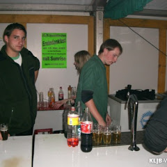 Erntedankfest 2007 - CIMG3179-kl.JPG
