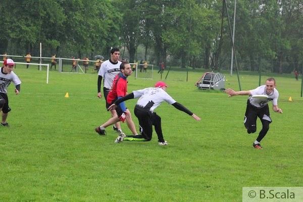 Championnat D1 phase 3 2012 - IMG_3948.JPG