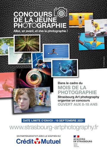 concours jeune photographie