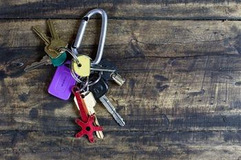 keys-1837155_640