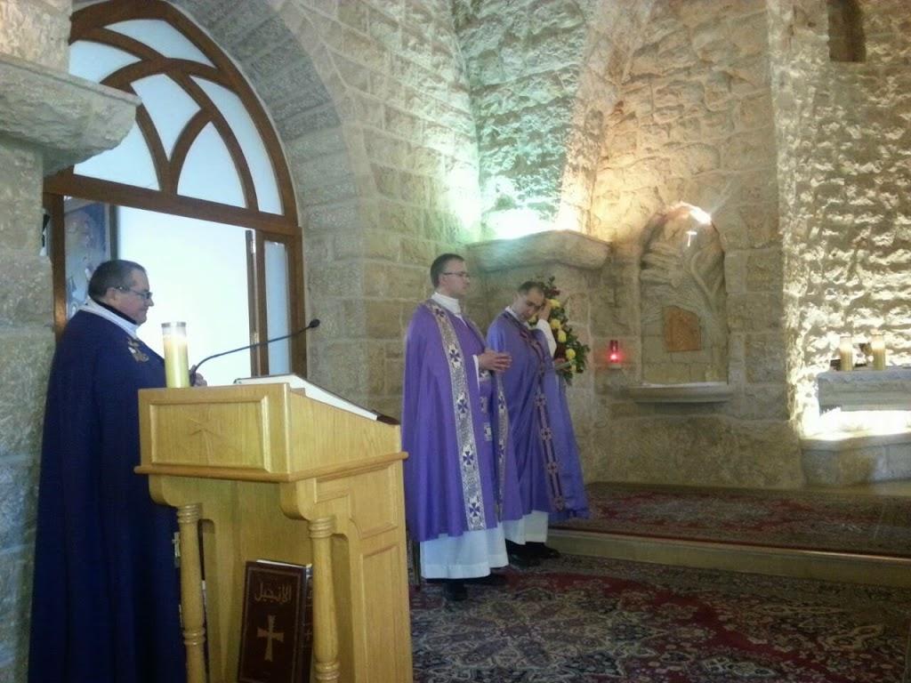 U św. Rafki i... 18.02.2015 - IMG-20150219-WA0037.jpg