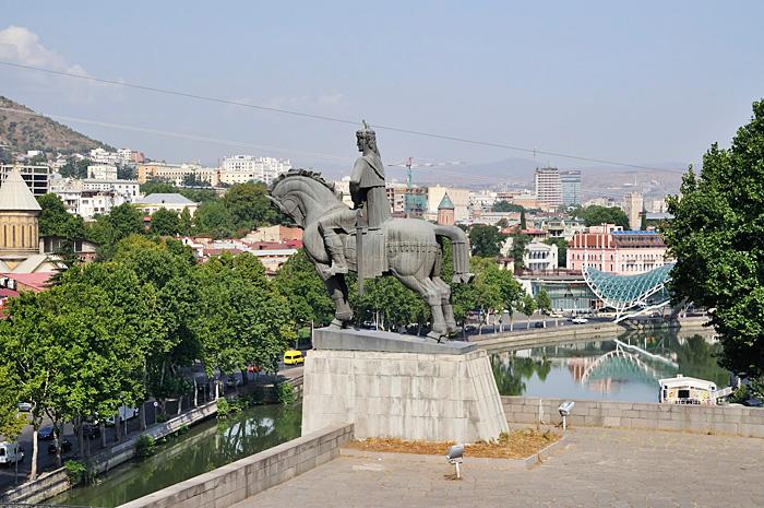 Tbilisi26.jpg