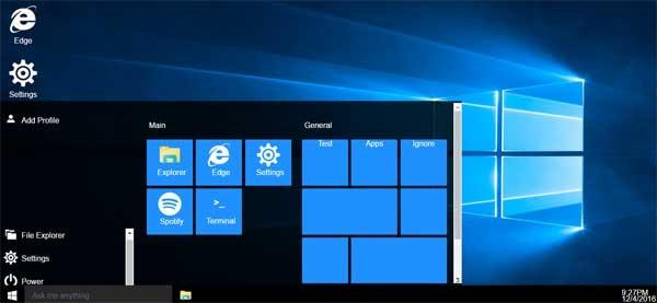 simulation-windows-10