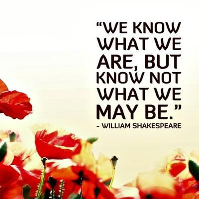 50 Best William Shakespeare Quotes About Love And Life Quote Ideas