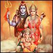 Lord Shiva HD Wallpapers(Karthika Purnima Special) APK