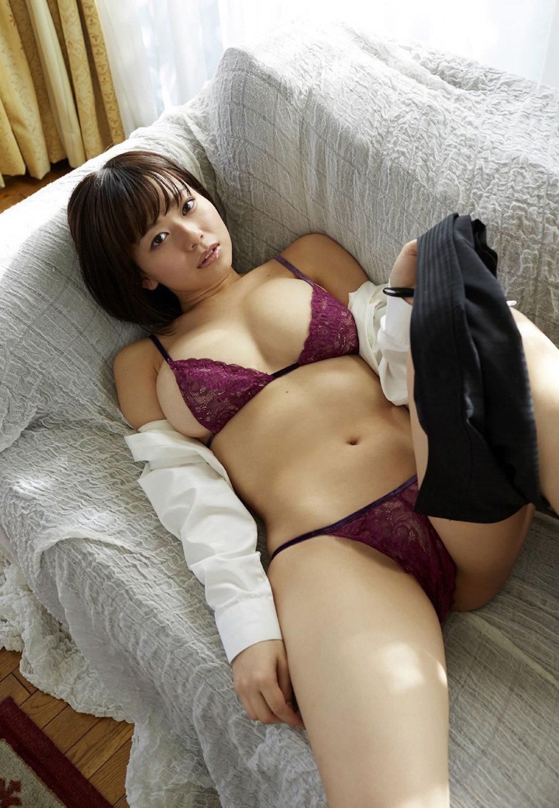 wachitsuka015.jpg