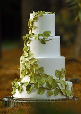 weddings blog vine wedding ideas