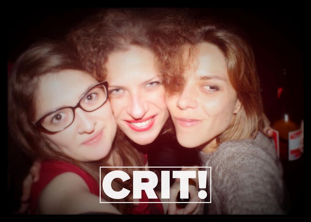 CRIT!-#36-2015-02-12-13