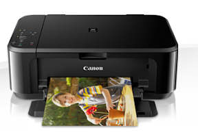 Canon PIXMA  MG3640 Driver Download Windows 10 32bit 64bit mac os x linux