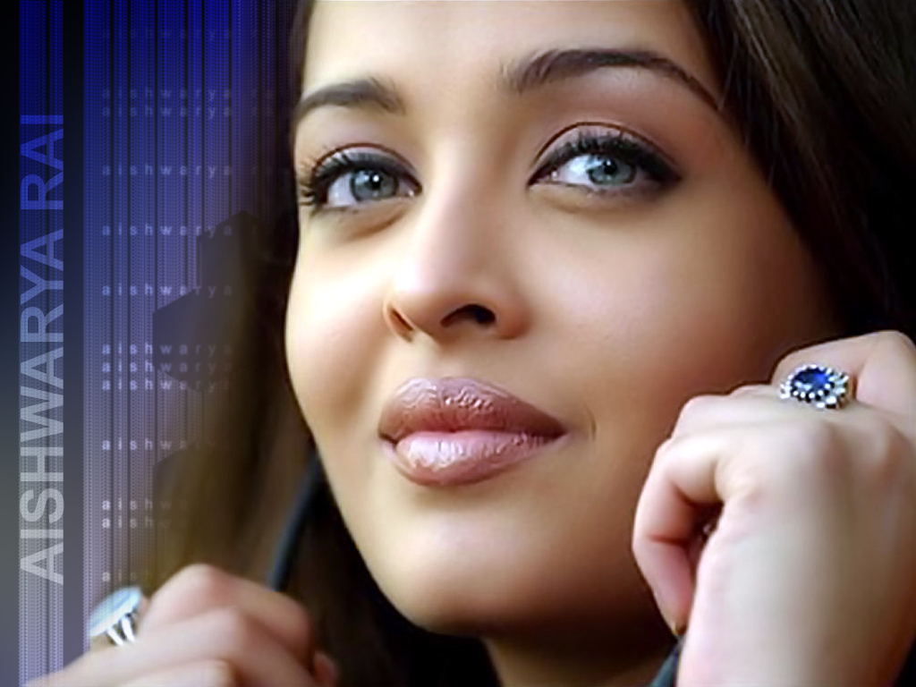 women hairstyle: aishwarya rai wallpapers,pictures and photos,beauty