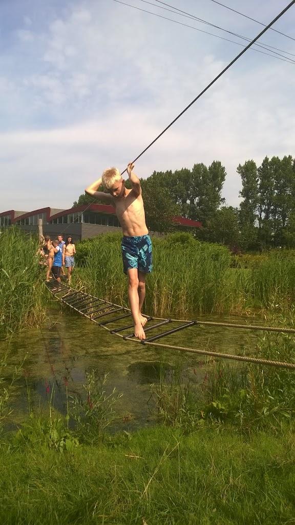 Welpen - Zomerkamp 2016 Alkmaar - WP_20160721_120.jpg