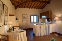 Visentini_Castellina in Chianti_9