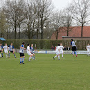 Bladella Heeswijk 0 - 0_0048.jpg
