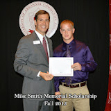 Scholarship Ceremony Fall 2013 - Mike%2BSmith%2Bscholarship.jpg