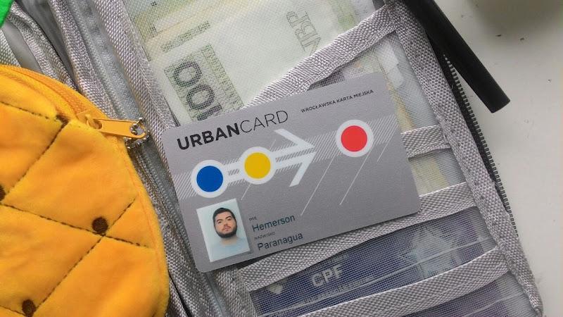 urban-card (1)