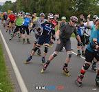 2015_NRW_Inlinetour_15_08_08-153041_iD.jpg