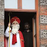 Saint-Nicolas 2013 - 17 images