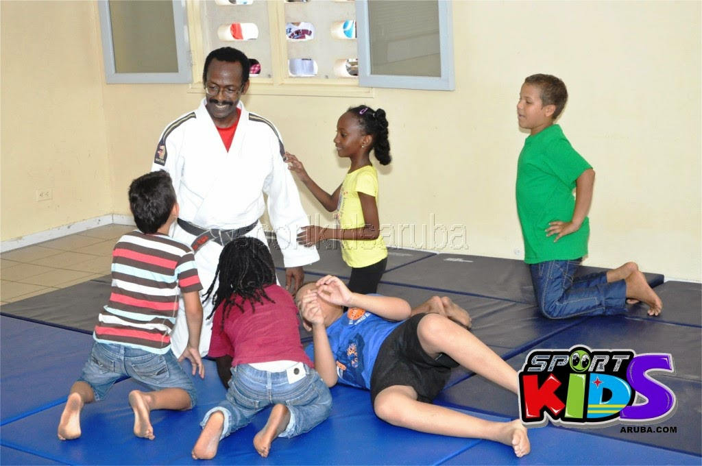 Reach Out To Our Kids Self Defense 26 july 2014 - DSC_3241.JPG