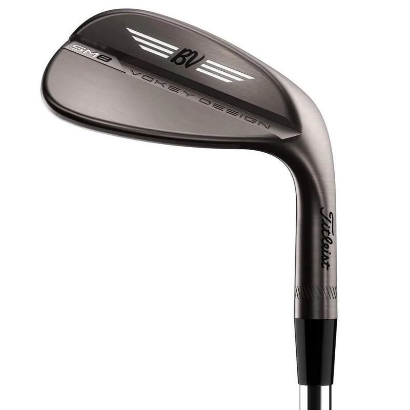 Gậy golf Titleist SM8 (2020)